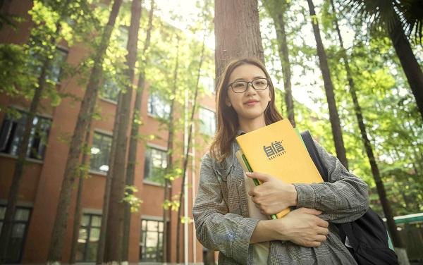 2021年安徽省高考时间安排是怎样?2021年安徽省高考志愿批次有哪些?