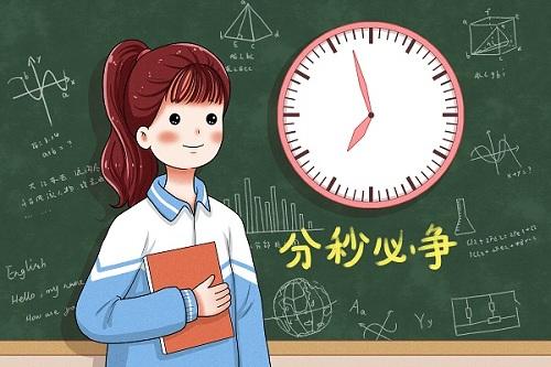 成都2021年初三二診考多少分能上高中?能上哪所高中?