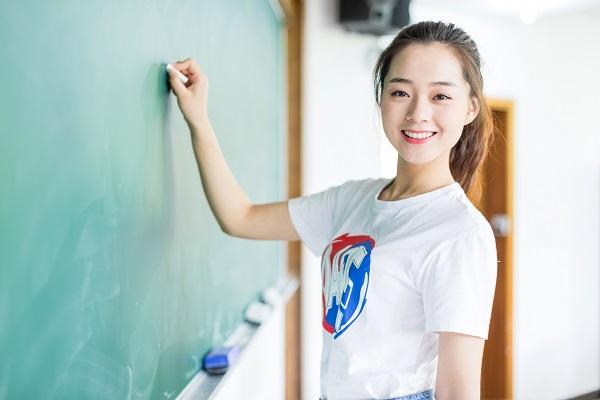 伊顿名师高中全日制补习学校怎么样?高中生觉得数学科目很难应该怎么办?
