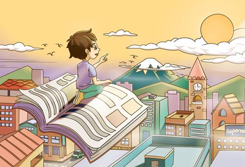 绵阳市外国语实验学校2021年小学一年级招生简章!