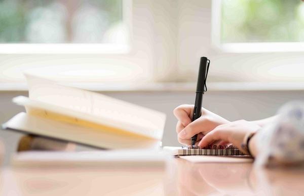 2021年高考没考好怎么办,要复读吗?现在如何利用最后几十天的时间?