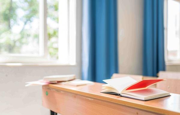 西安高中数学一对一辅导班,高考数学压轴题常考题型大汇总!