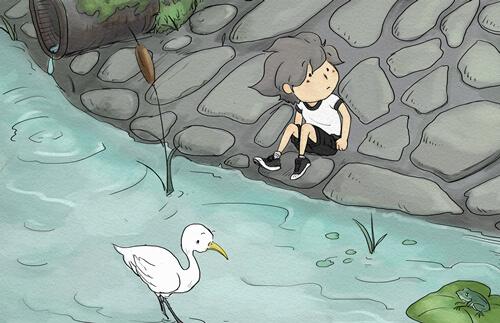 文天祥《过零丁洋》的写作背景是什么?该诗如何赏析?