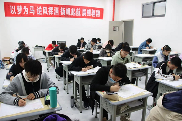 江苏省202008到202105各市高三模考名句默写汇总,仅适用于60篇地区