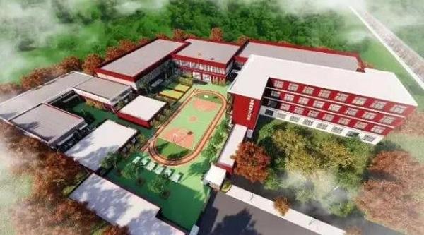 西安市第九十九中学附近有哪些辅导班?西安市第九十九中学怎么样?