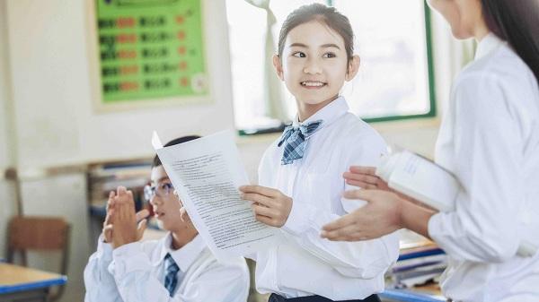 2021年河南省高三年级仿真模拟考试三试题,供参考!