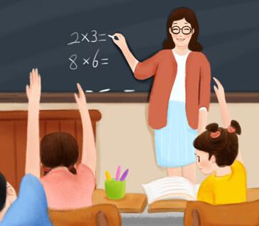 一年級語文一對一輔導課程