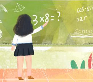 高一數學一對一輔導