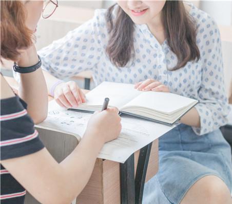中考歷史題型專項輔導課程