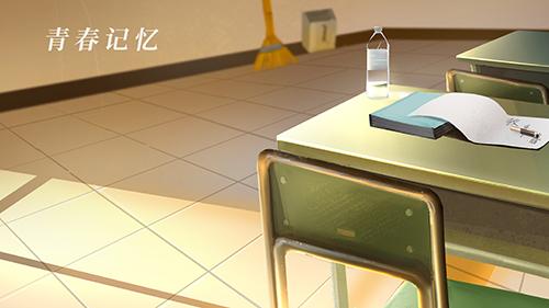 孩子在陜西高考和在四川高考,哪個更有優勢?