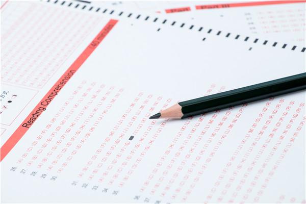 2021年高考全國III卷語文作文題目:可為與有為