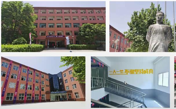 2021年江苏新高考全国1卷语文试题及答案出炉