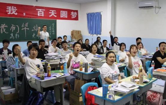 2021年高考全国乙卷文理数学试卷及答案,陕西、内蒙古、河南等省份用