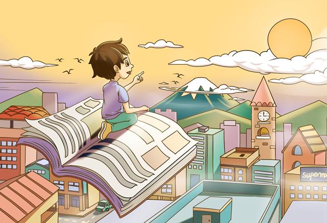 南京初一新生分班考什么時候考?考什么內容?