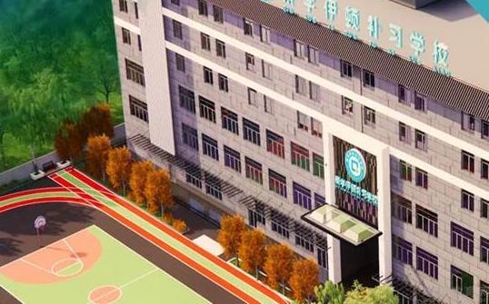 2021年西安市中考语文试题及答案,陕西西安中考语文难吗?