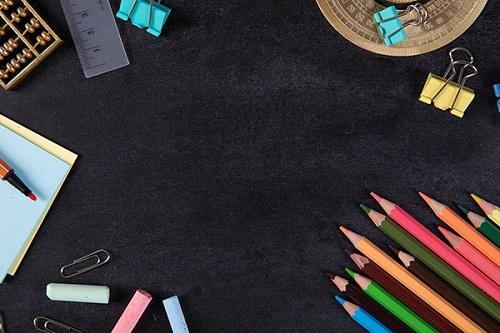 廣西2021年高考錄取通知書查詢方式有哪些?