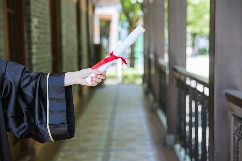 杭州市2021年各普高學校分配生招生錄取情況公布!