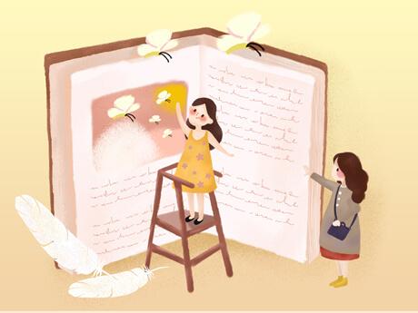 如何学好初中英语?初中英语一对一辅导有用吗?