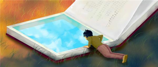 高考沒考好還滑檔了,建議復讀嗎?
