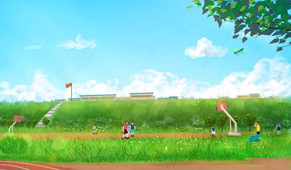 杭州下城區的高三藝考文化課輔導班找哪家機構?