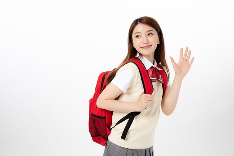 2021年西安龙门补习学校高三辅导补习班如何?高三学生如何快速进入高考学习状态?