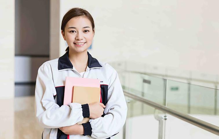 2021年西安学大教育高三语文辅导班怎么样?高三学生备考语文科目的方法有哪些?