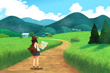 新文达暑假初三全科辅导班有哪些不一样的地方?