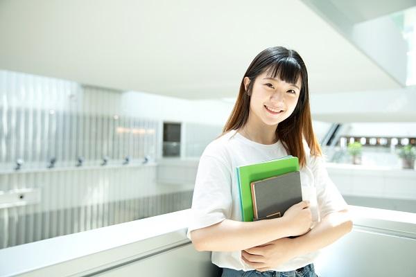 2021年西安艺术高中排名!选择艺术高中时要注意哪些问题?