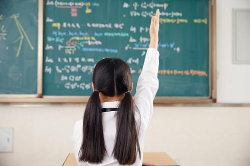 2021年西安中考高陵区各学校的录取分数线揭晓!