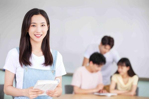 2021年西安高三8月1日开学,算违规补课吗?国家允许8月1号开学吗?