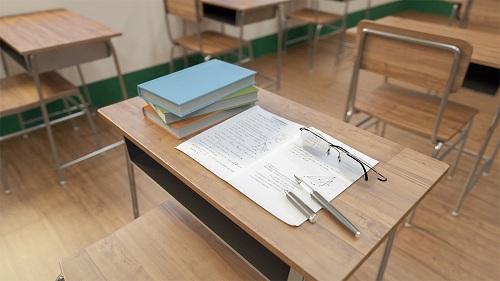 杭州高中生找家教和一對一輔導,哪種效果更好?