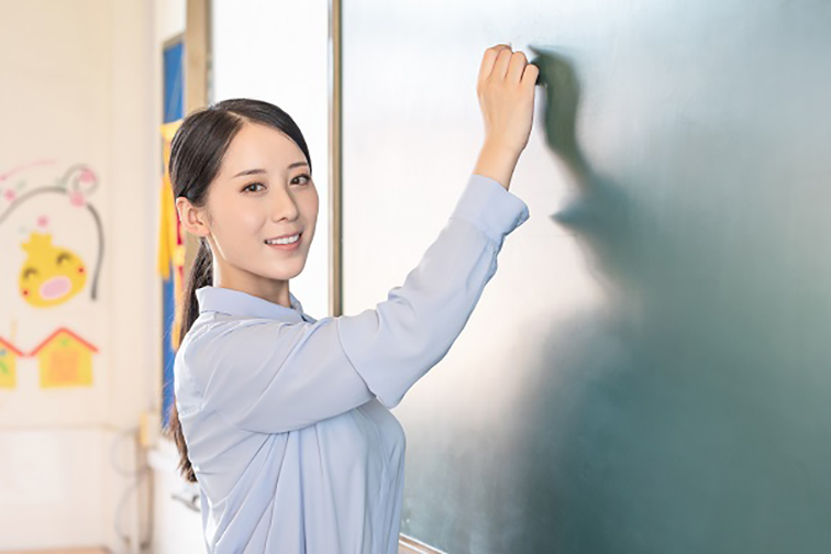 高三辅导班的好处有哪些?西安高三辅导班哪家好?