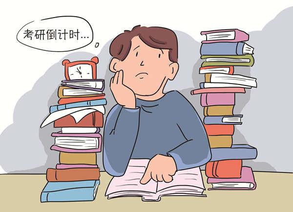廣西2021年高考二本第二次征集院校投檔分是多少?