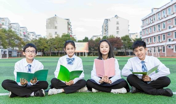 2024届西安中学高一新生报到时间,西安中学跟前哪家辅导班好?