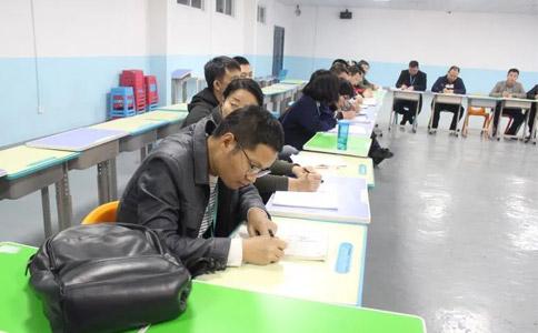 苏南学生为什么喜欢强基计划?一文看懂强基计划是什么?