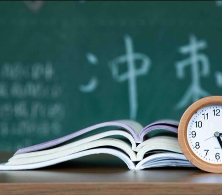 陕西包分配的职业高中技术学校
