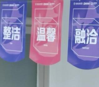 陕西日语辅导班,高中日语小语种辅导