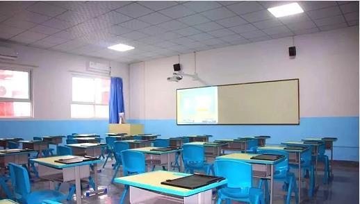 开学第一课观后感范文 历年开学第一课主题作文汇总