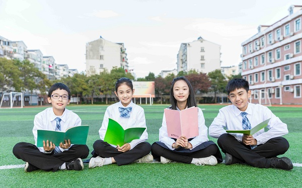 咸阳师范学院2021年在陕招生录取分数线汇总!