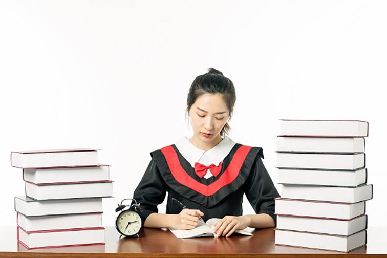 2022届高三年级学生第一轮复习要注意哪些重要事情(月历)?