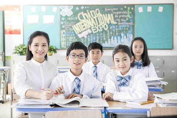 安徽新高考方案,取消文理分科,2021级新高一学生注意!