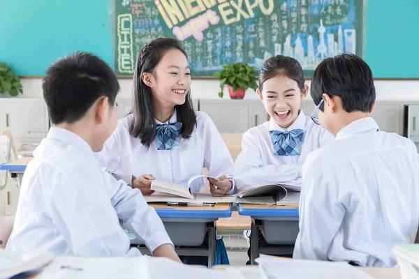 广西2021年高考综合改革内容有哪些?改革统招政策介绍!