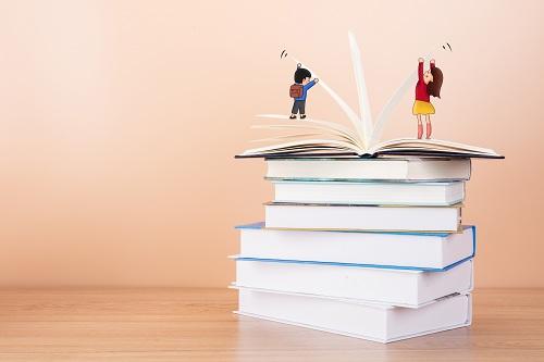 浙江省中考擇校,這五所重點高中最厲害!