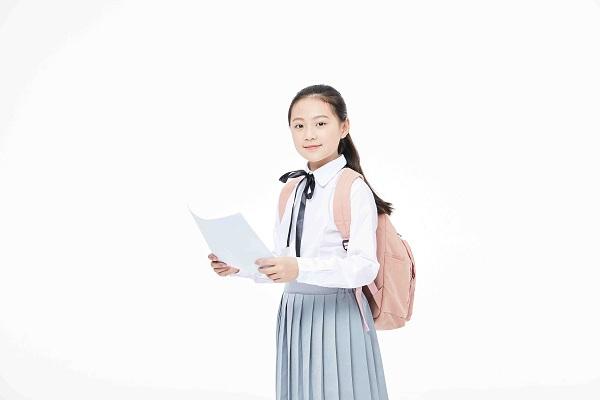 河南新高考改革后考試是怎么樣的?河南學生能去外省高考嗎?
