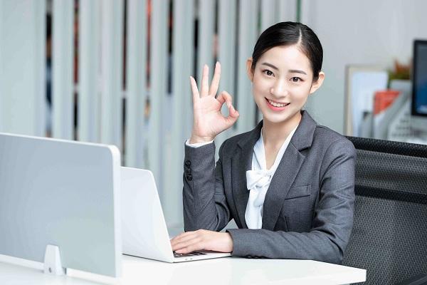河南省新高考改革:開始時間、考試安排、考試錄取