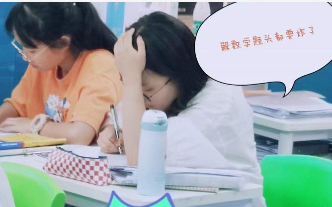 郑州学生想在西安高考需要满足什么样的条件?