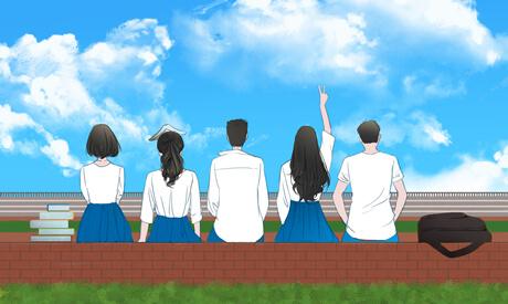 2021年陜西省中小學青年教師教學競賽獲獎名單