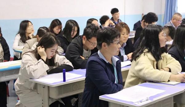 南京市鼓楼区高二英语辅导班好?学大教育怎么样?