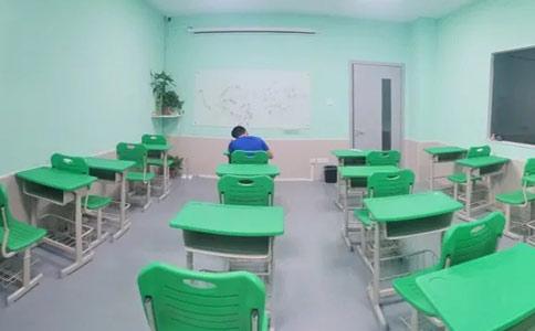 河南高考到底有多难?河南学生想要参加陕西高考怎么做?