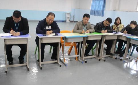 西安工业经济职业学校可以高考吗?上这所职高怎么样?